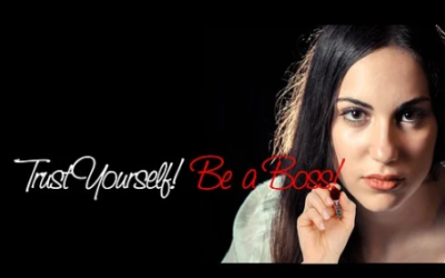 Découvrez les 10 habitudes des personnes qui réussissent