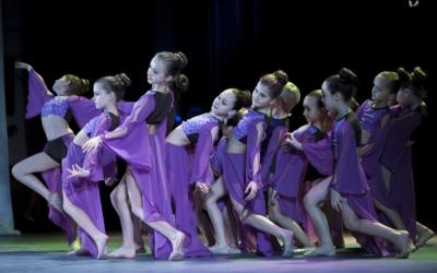 Ecole de danse : Méthode pour recruter des élèves