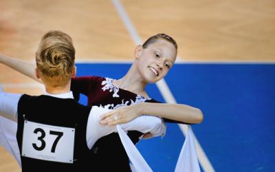 Danse : Faut-il avoir peur de la concurrence ?