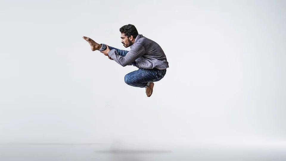 Comment faire pour attirer les futurs danseurs après la période du Covid