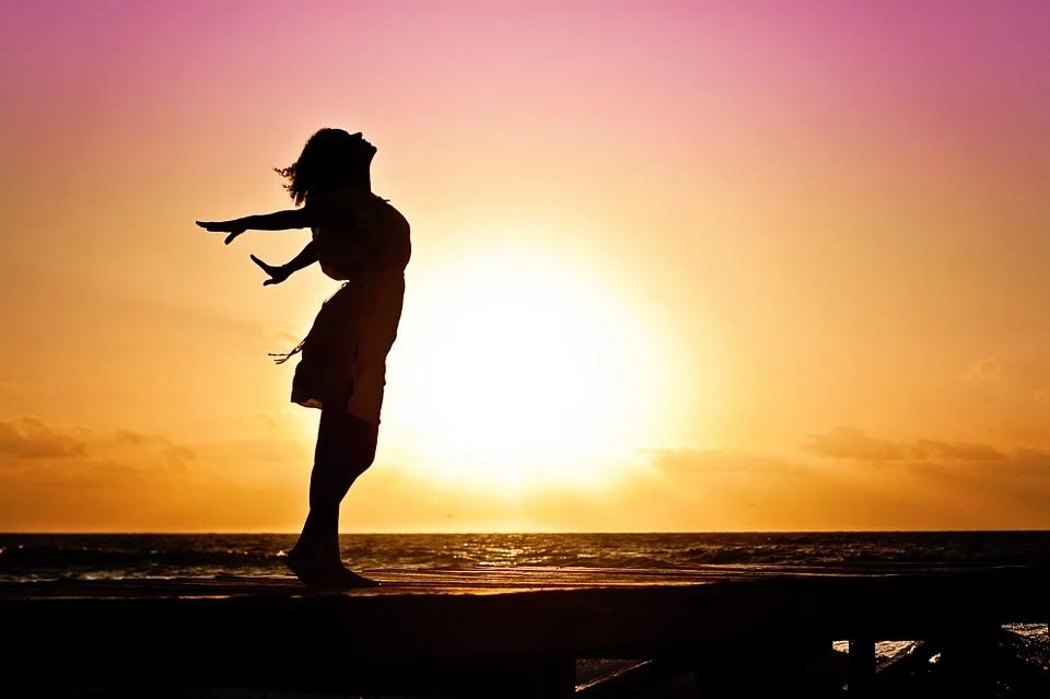 La raison scientifique pour laquelle être une personne du matin vous apportera plus de succès