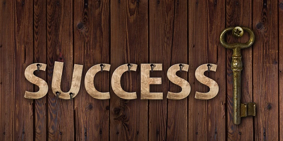 10 étapes pour devenir plus performant